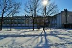 Kiviõli 1. Keskkool.JPG -